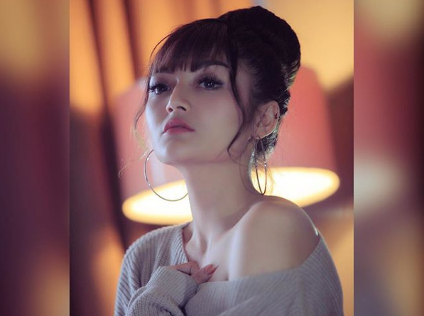 download lagu dangdut lagi syantik sibad